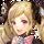 Elise: Budding Flower