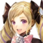 Elise: Budding Flower