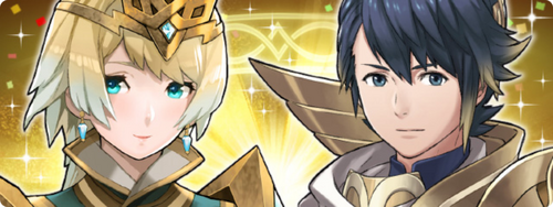 Event Early Anniversary.png