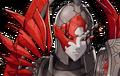 Flame Emperor Bringer of War BtlFace BU D.webp