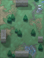 Map S3101.webp