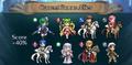 News Tempest Trials Doorway to Destiny Bonus Heroes.png