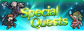 Special Quests Three Heroes.png