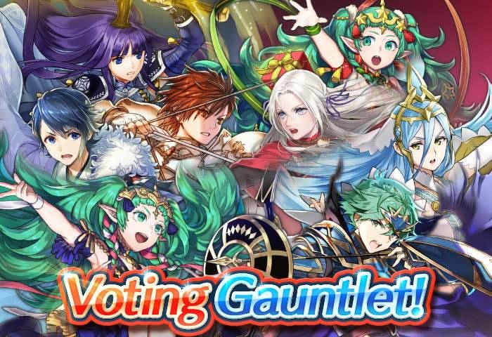 Voting Gauntlet AHR 2020 Finals.png