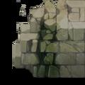 Wall Souen E 2.png