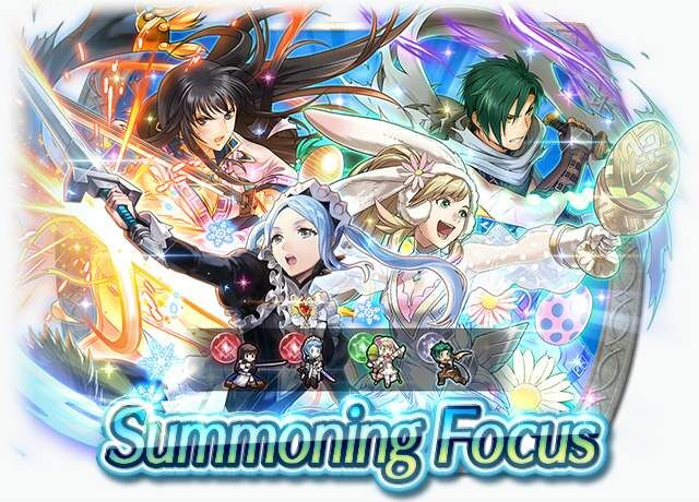 Banner Focus Focus New Power Jun 2021.jpg