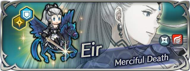 Hero banner Eir Merciful Death.jpg