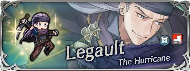 Hero banner Legault The Hurricane.jpg