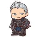 Silas loyal knight pop01.png