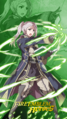 A Hero Rises 2020 Robin Mystery Tactician.png