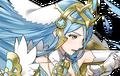 Azura Vallite Songstress BtlFace BU D.webp