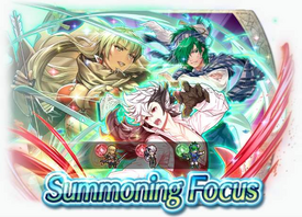 Banner Focus Focus Heroes with Special Spiral.png