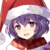 Bernadetta Frosty Shut-In Face FC.webp