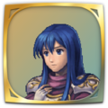 CYL Caeda Mystery of the Emblem New Mystery of the Emblem.png