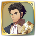 CYL Claude Three Houses War Arc.png