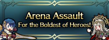 Guide Arena Assault.png
