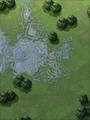 Map S3074.webp