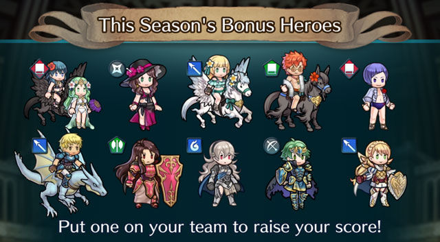 News Arena Bonus Heroes 2020-07-14.jpg