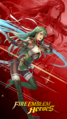 A Hero Rises 2020 Palla Eldest Whitewing.png