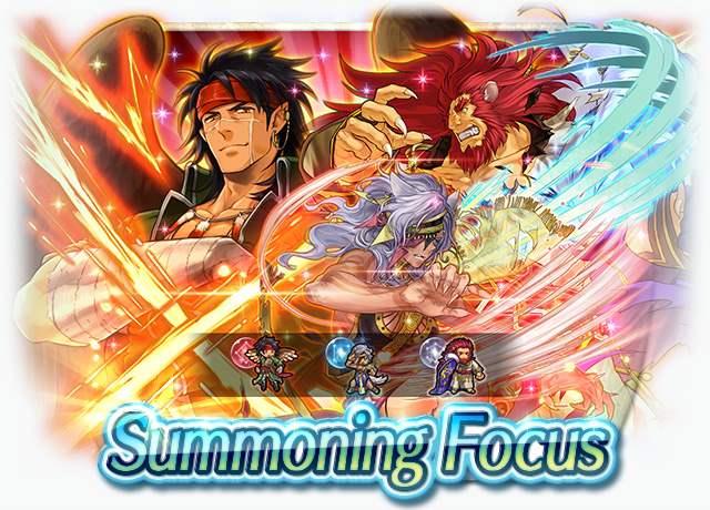 Banner Focus Focus Frontline Phalanx Debut 2.png