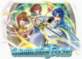 Banner Focus Focus Heroes with Miracle.png