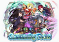 Banner Focus Focus New Power 1 Feb 2019.png