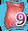 Divine Code Ephemera 9.png
