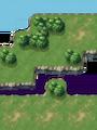 Map PA012.webp