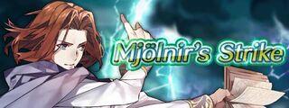 Mjolnirs Strike Saias Bishop of Flame.jpg