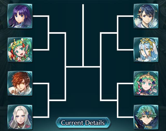 News Voting Gauntlet AHR 2020 Finals Heroes.jpg