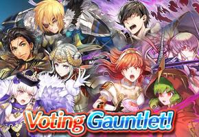 Voting Gauntlet Brave Reprisals.png