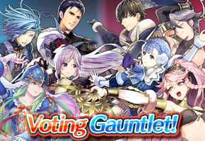Voting Gauntlet Dance Competition.png