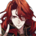 Arvis Emperor of Flame Face FC.webp