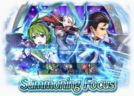 Banner Focus Focus New Power Feb 2021.jpg