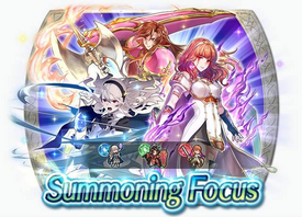 Banner Focus Focus New Power Jul 2020.png