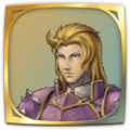 CYL Arran Shadow Dragon and the Blade of Light Shadow Dragon.png