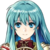 Eirika: Restoration Lady