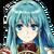 Eirika: Restoration Lady