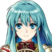 Eirika Restoration Lady Face FC.webp