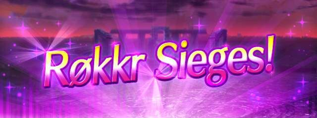 Event Rokkr Sieges 4.jpg