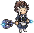 FEH sprite Azama Carefree Monk.png