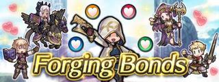 Forging Bonds Dueling Desires.png