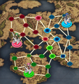 Grand Conquests 18 Battle 3.png