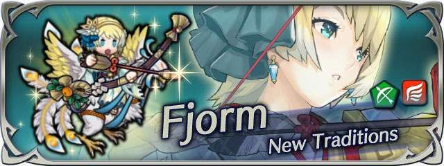 Hero banner Fjorm New Traditions.jpg