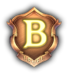 Icon Support Ally B.png