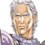 Jagen Veteran Knight Face FC.webp