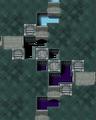 Map Q0128.webp