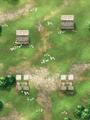 Map X0443.webp