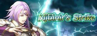 Mjolnirs Strike Lyon Shadow Prince.jpg