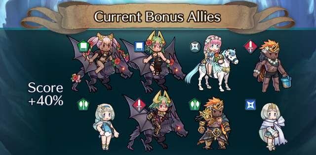 News Tempest Trials A Promise of Joy Bonus Heroes.jpg